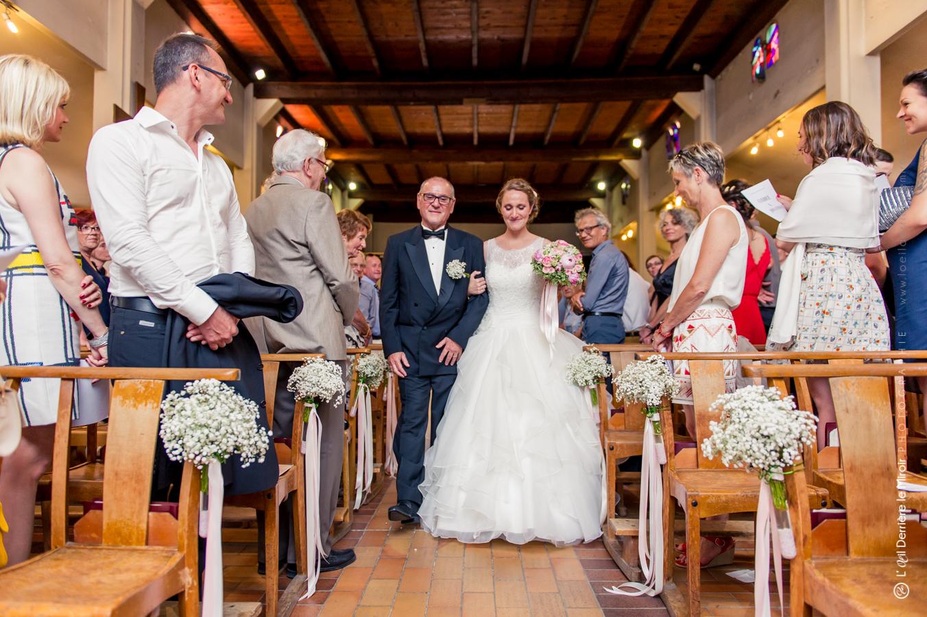 mariage-cj-vaugrenier-loeilderrierelemiroir-037
