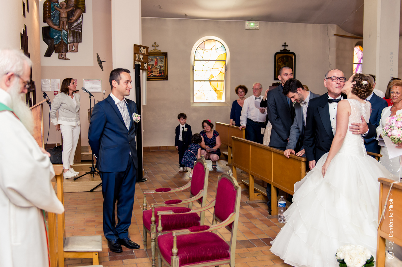 mariage-cj-vaugrenier-loeilderrierelemiroir-038