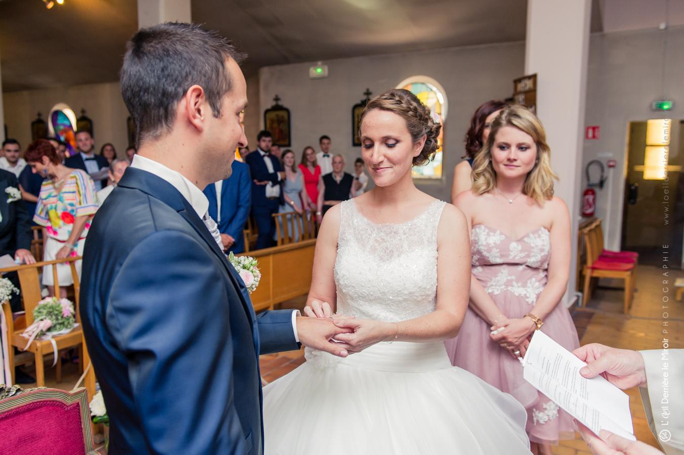mariage-cj-vaugrenier-loeilderrierelemiroir-040