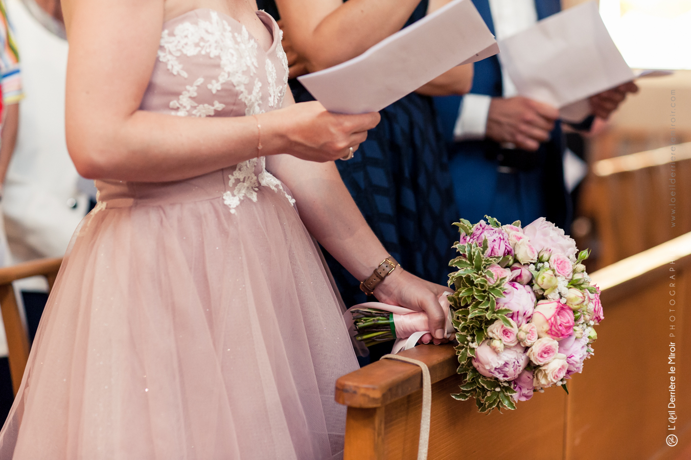 mariage-cj-vaugrenier-loeilderrierelemiroir-041
