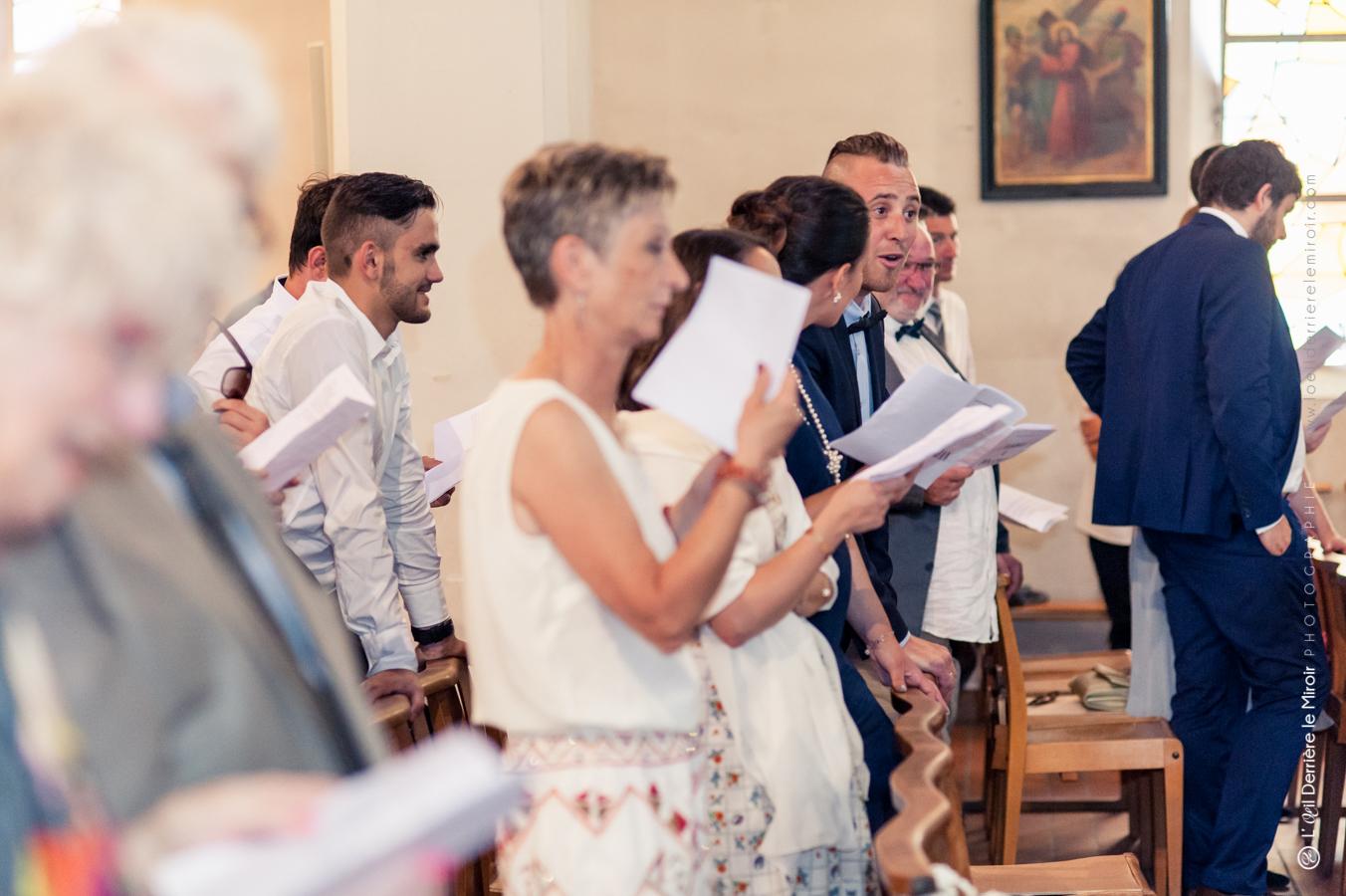 mariage-cj-vaugrenier-loeilderrierelemiroir-042