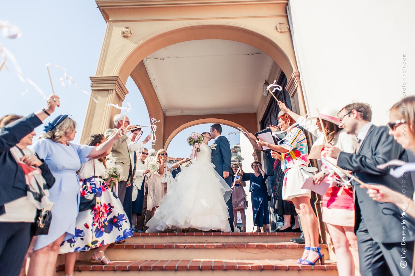 photographe mariage cagnes sur mer