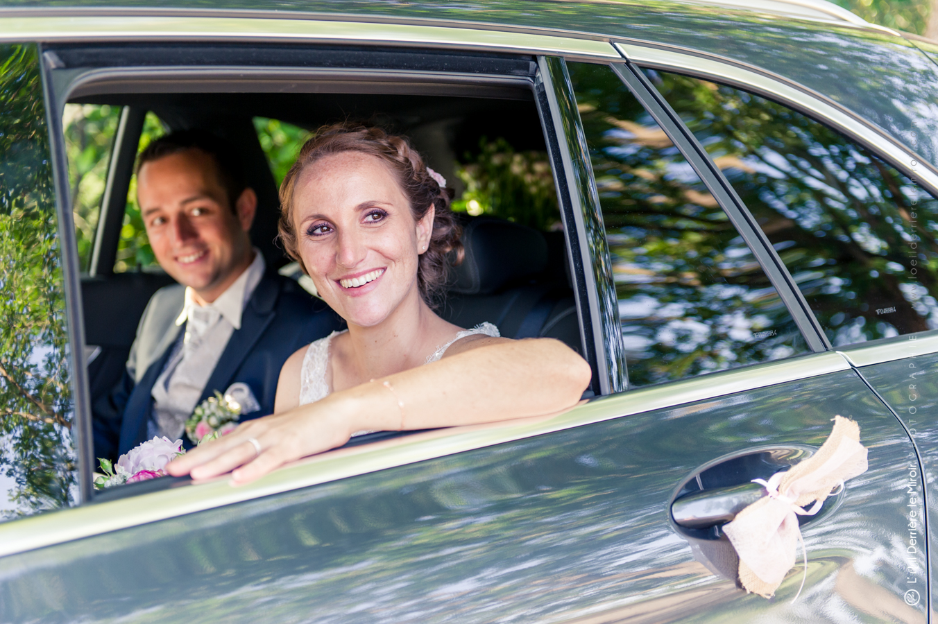 mariage-cj-vaugrenier-loeilderrierelemiroir-048