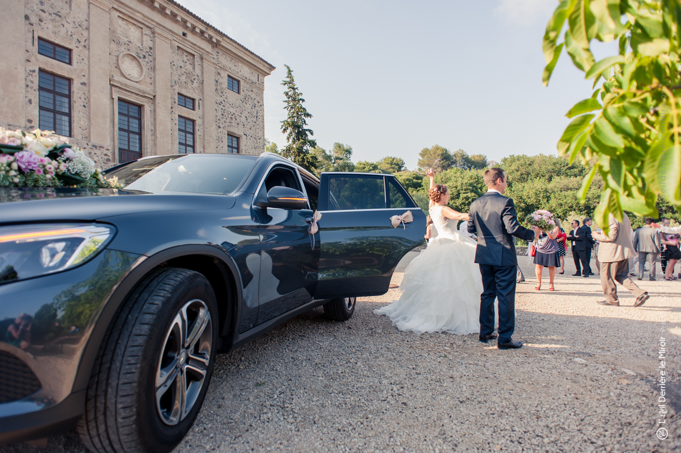 mariage-cj-vaugrenier-loeilderrierelemiroir-051