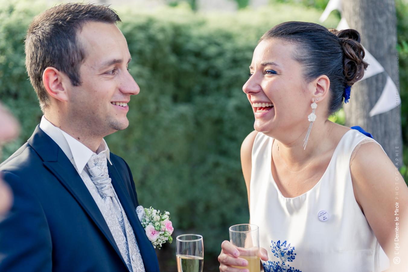 mariage-cj-vaugrenier-loeilderrierelemiroir-057