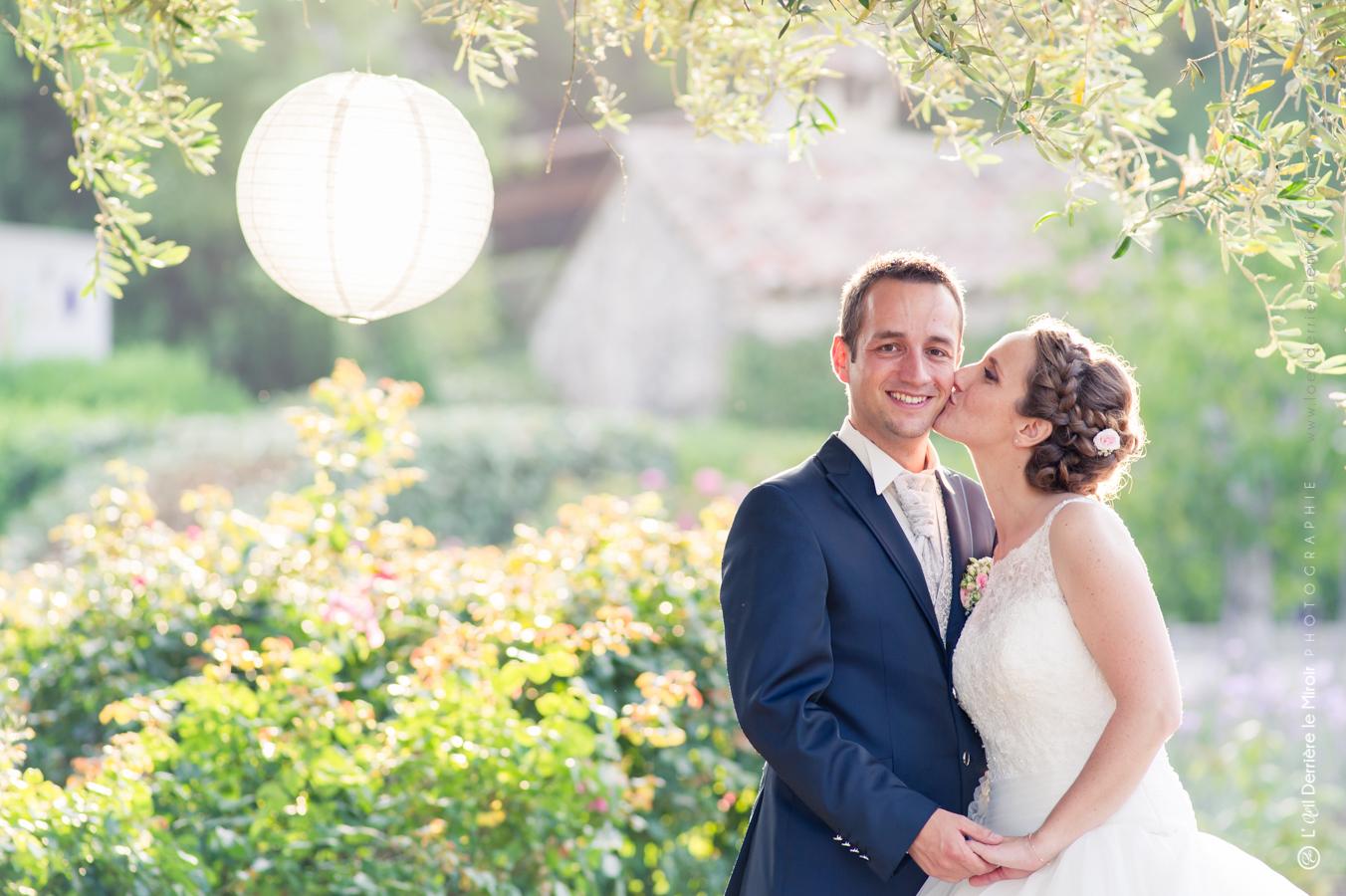mariage-cj-vaugrenier-loeilderrierelemiroir-060
