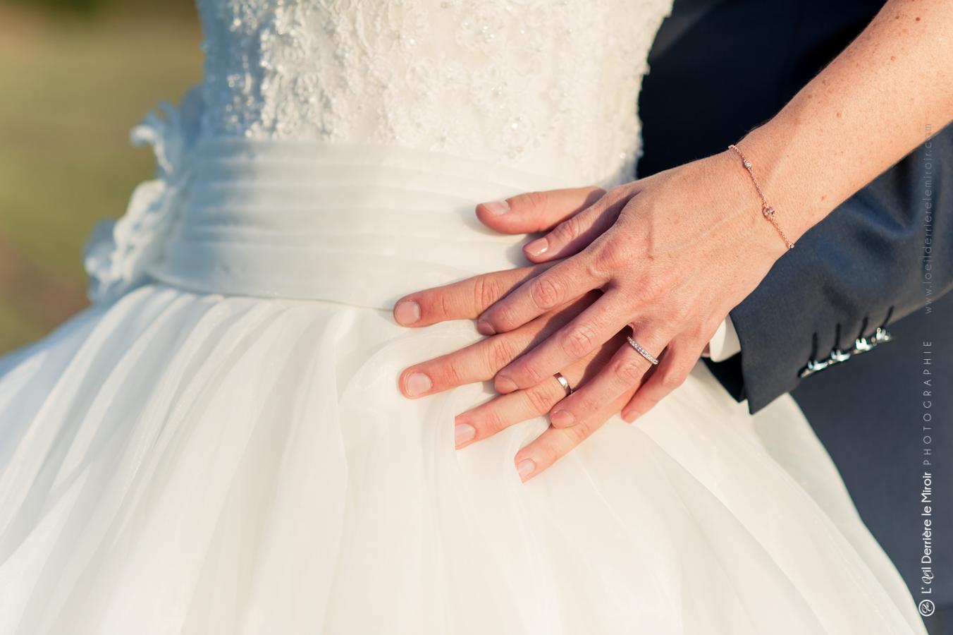mariage-cj-vaugrenier-loeilderrierelemiroir-062