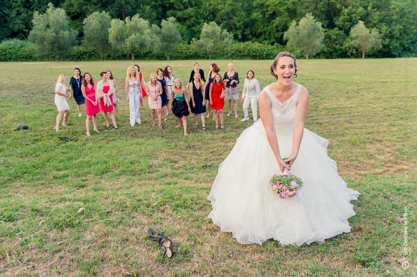 mariage-cj-vaugrenier-loeilderrierelemiroir-065