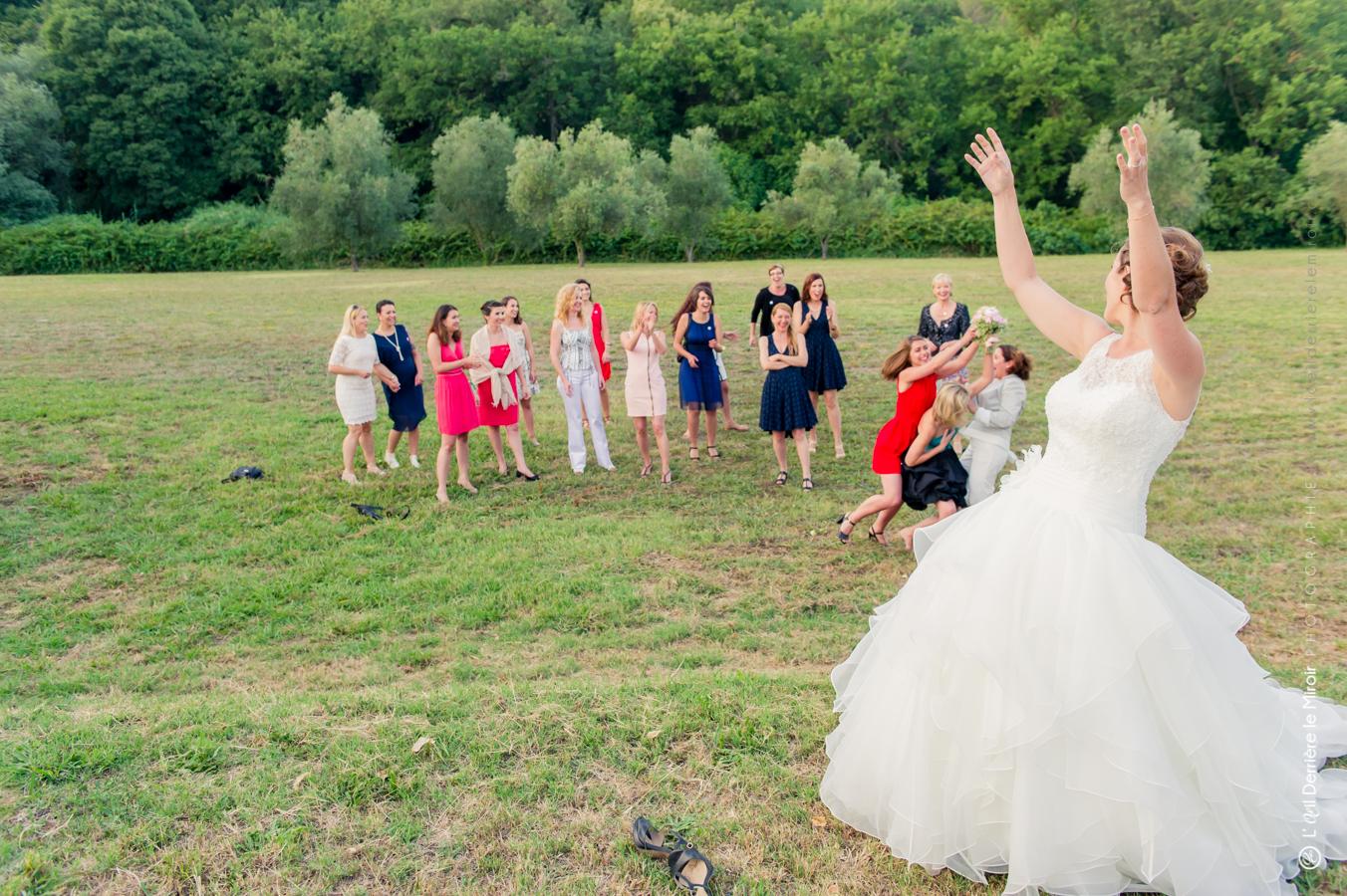mariage-cj-vaugrenier-loeilderrierelemiroir-067
