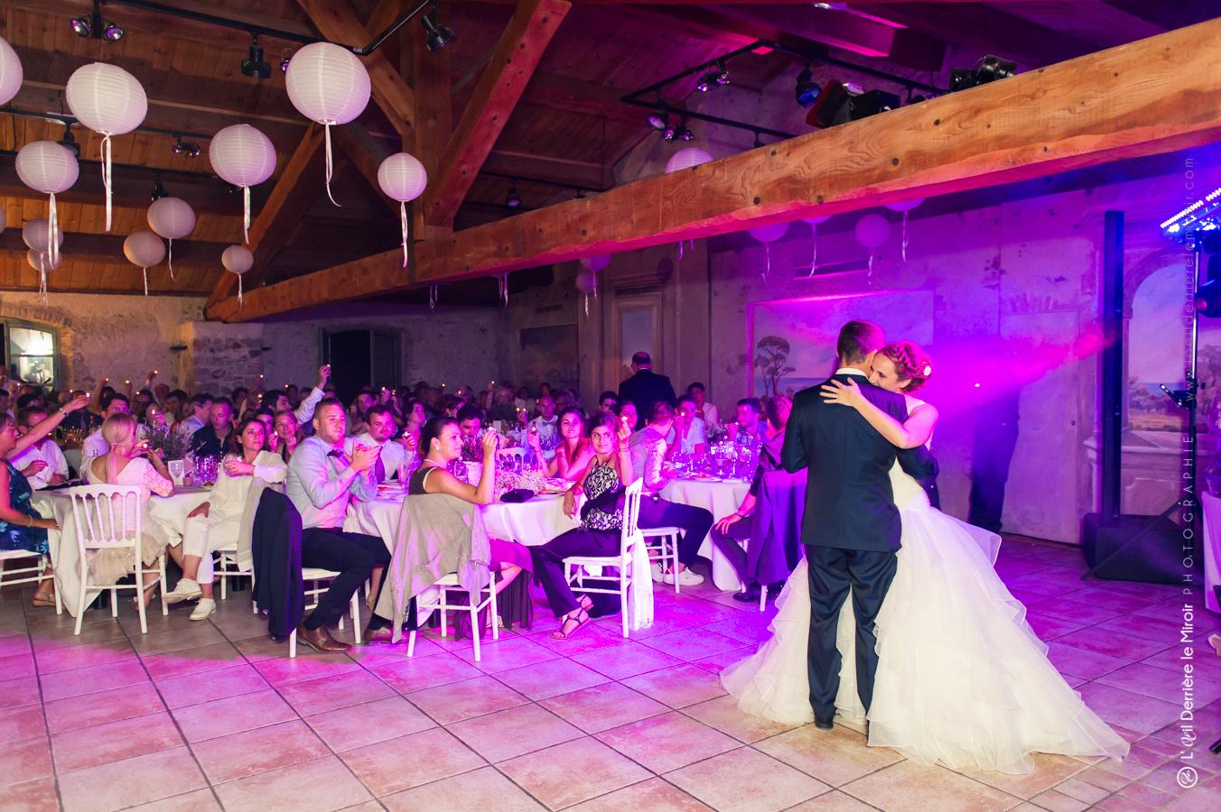 mariage-cj-vaugrenier-loeilderrierelemiroir-092