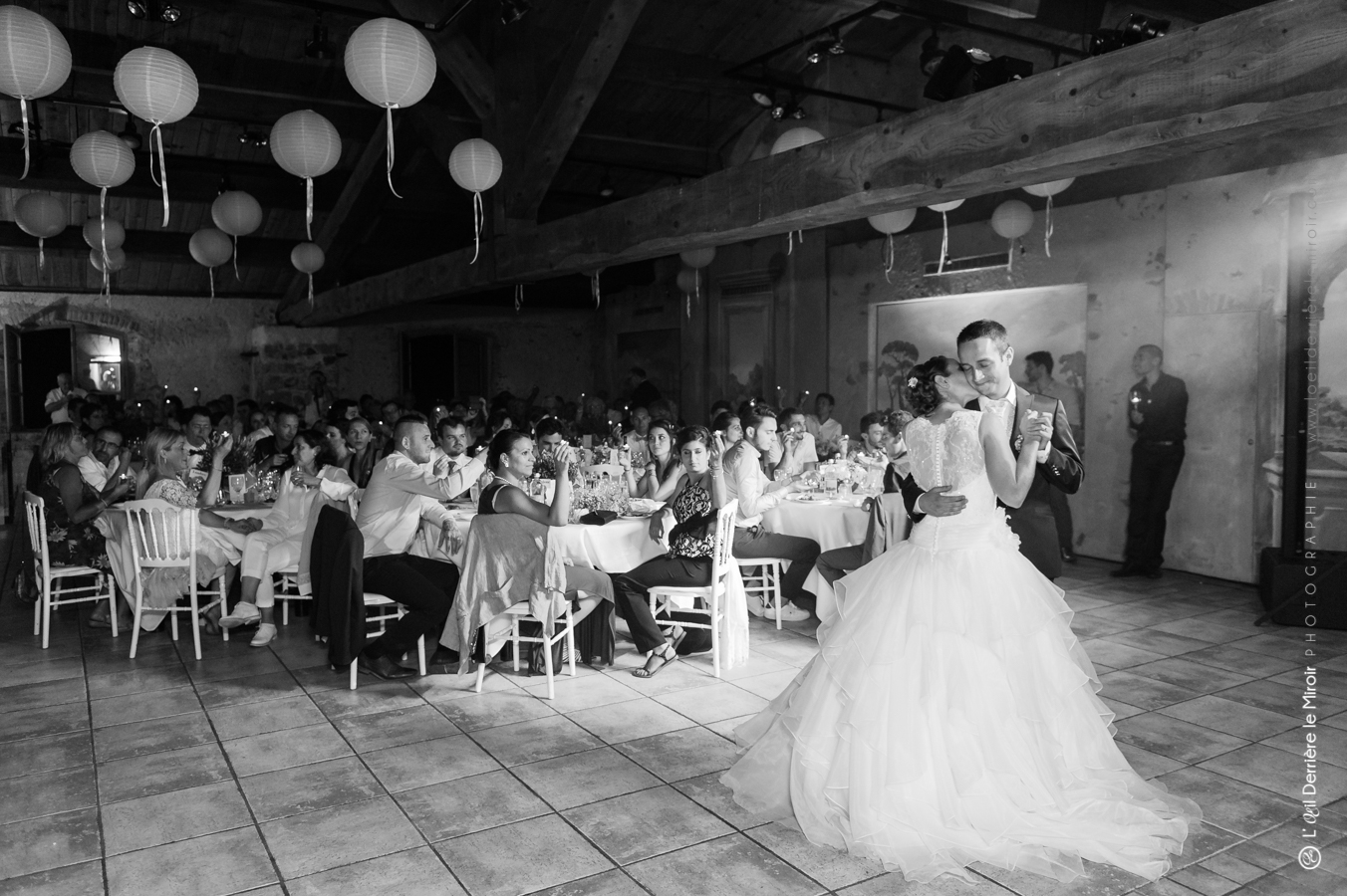 mariage-cj-vaugrenier-loeilderrierelemiroir-093