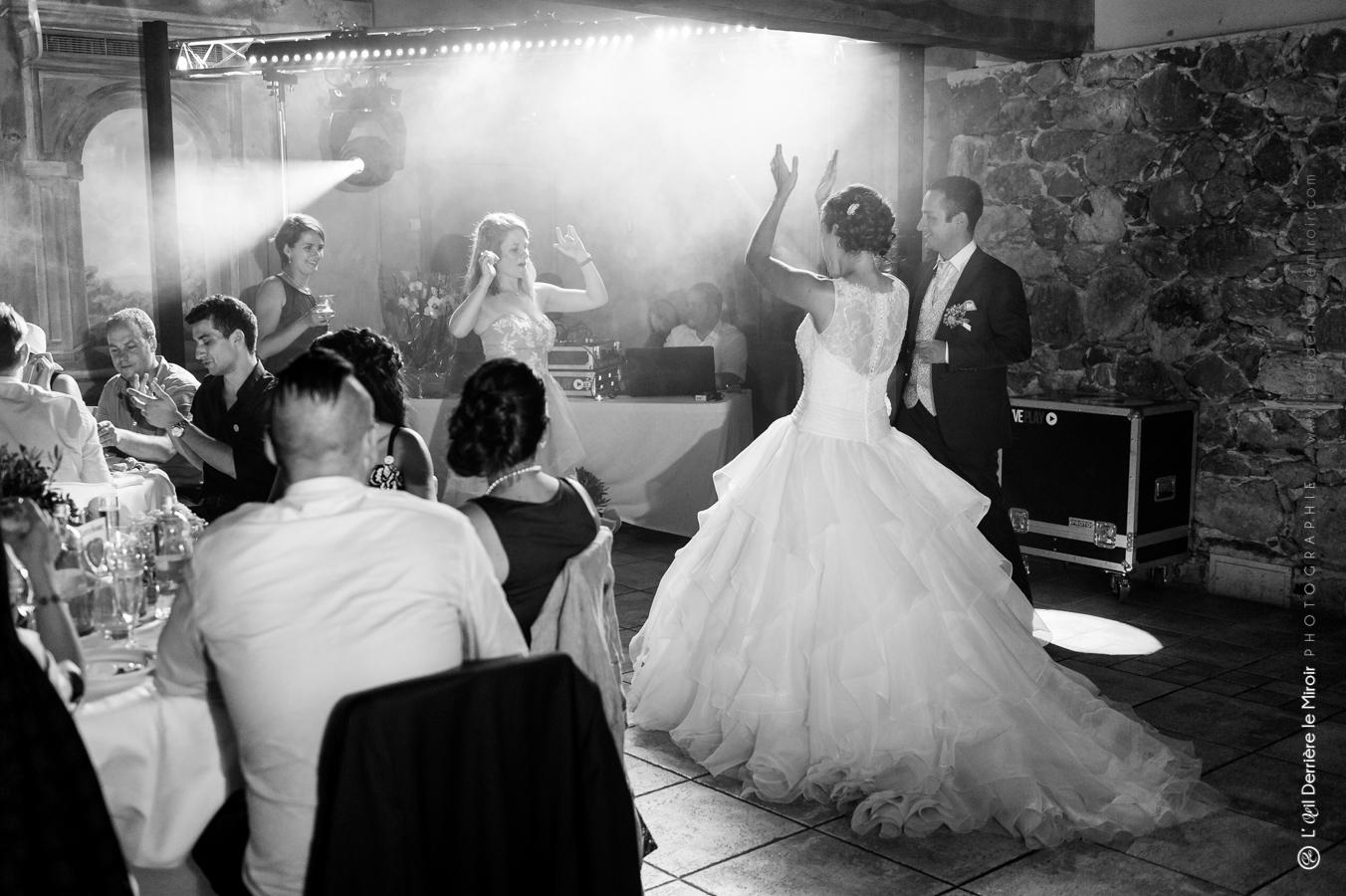 mariage-cj-vaugrenier-loeilderrierelemiroir-094