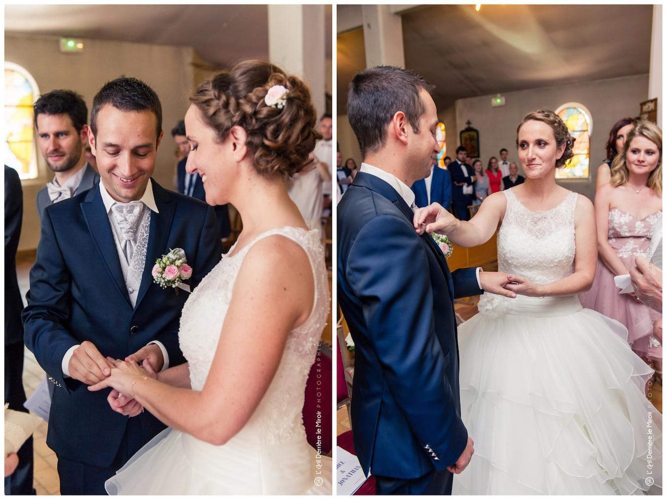 photographe-mariage-06-chateau-vaugrenier-12