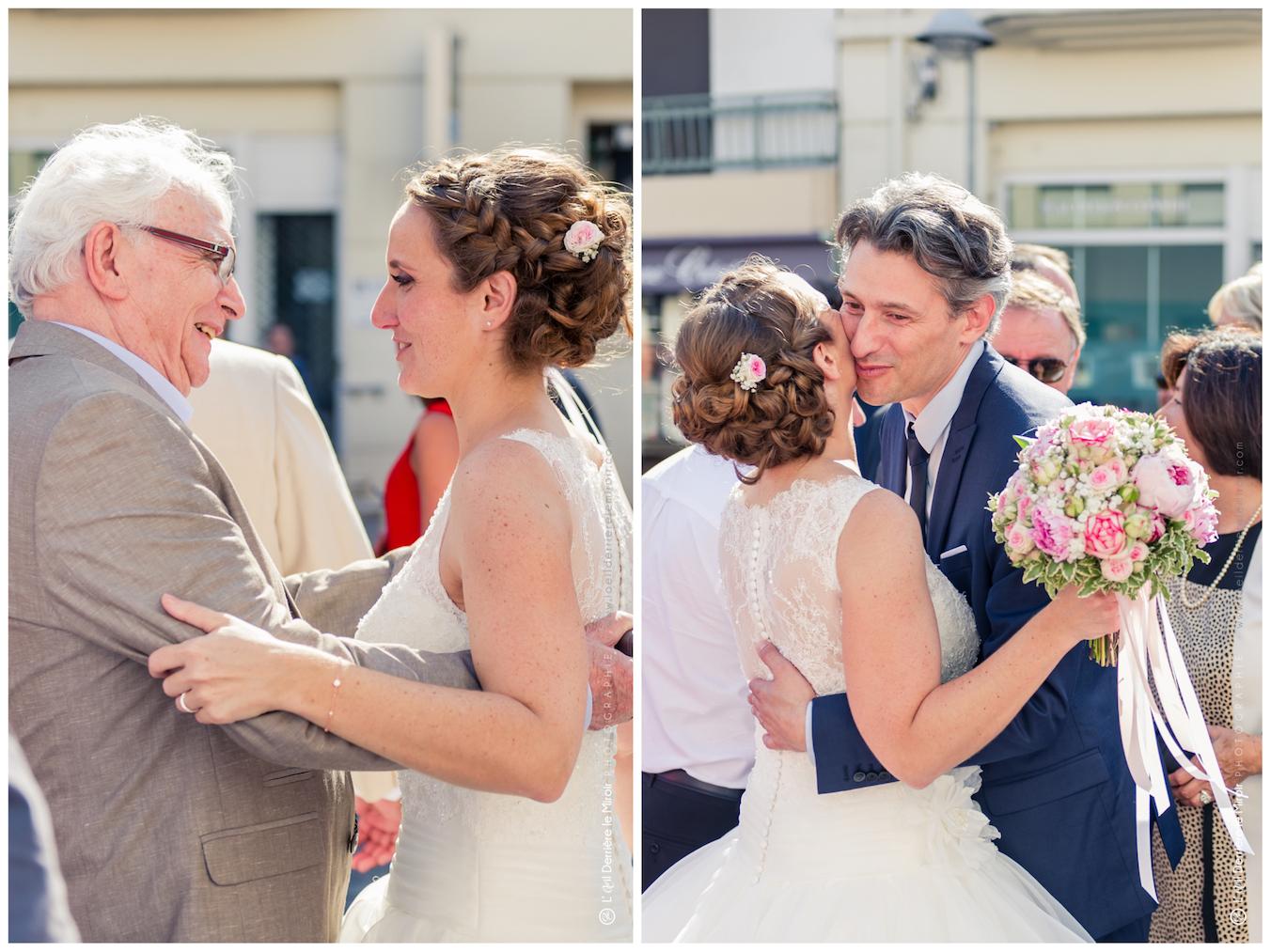 photographe-mariage-06-chateau-vaugrenier-13
