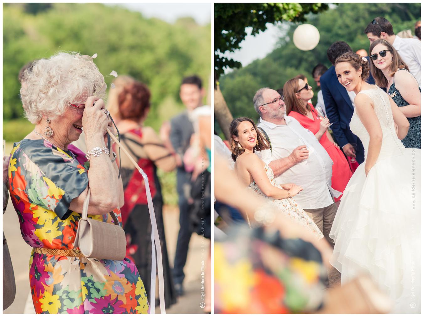 photographe-mariage-06-chateau-vaugrenier-14