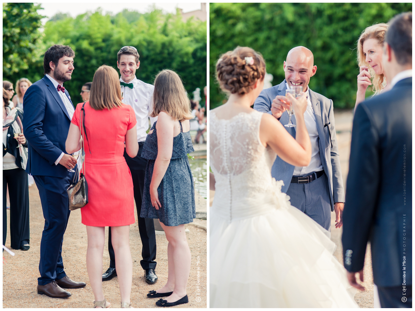 photographe-mariage-06-chateau-vaugrenier-15