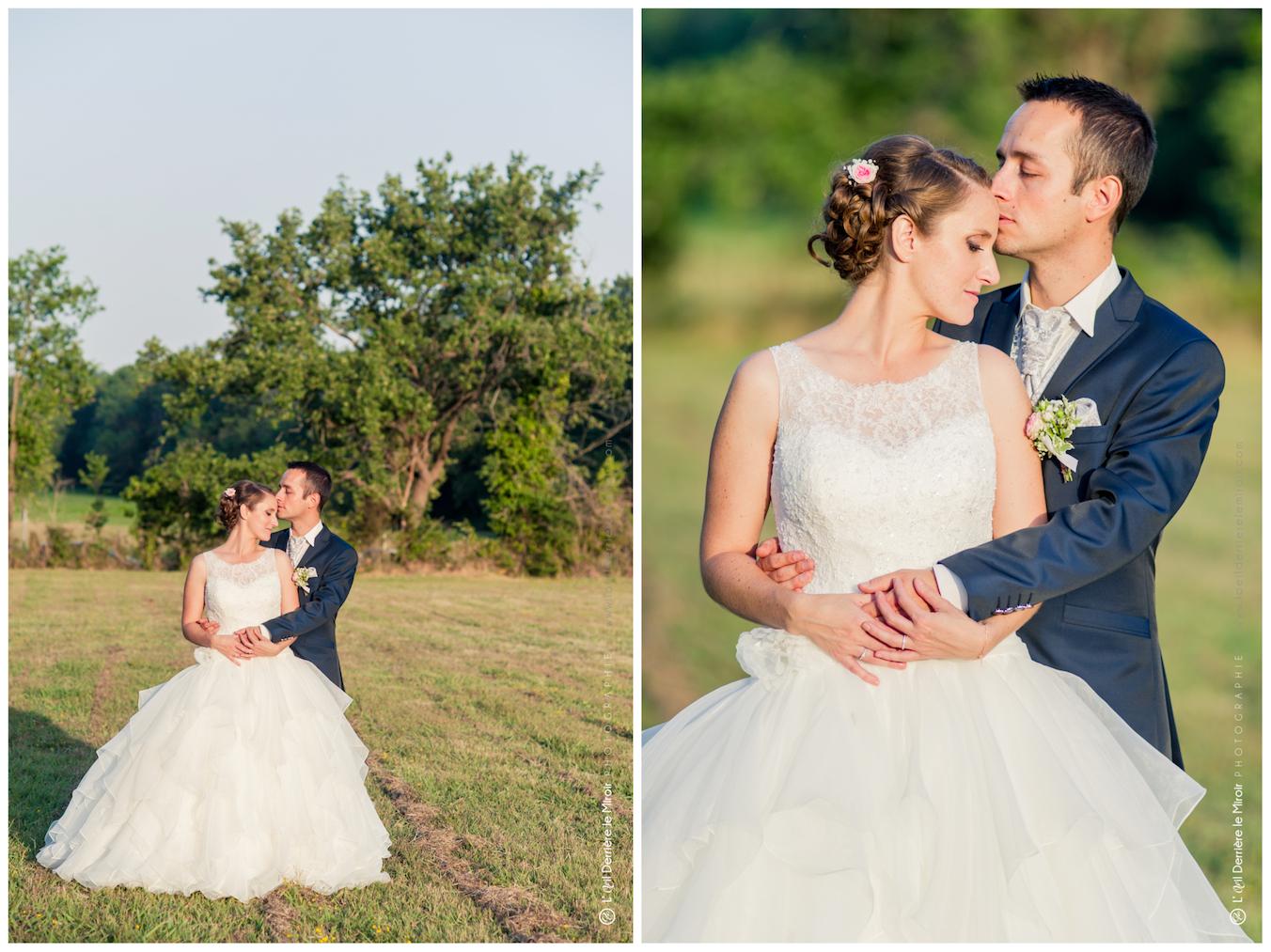 photographe-mariage-06-chateau-vaugrenier-18