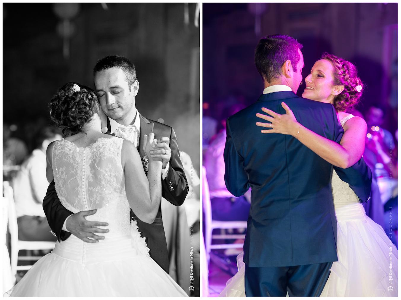 photographe-mariage-06-chateau-vaugrenier-21