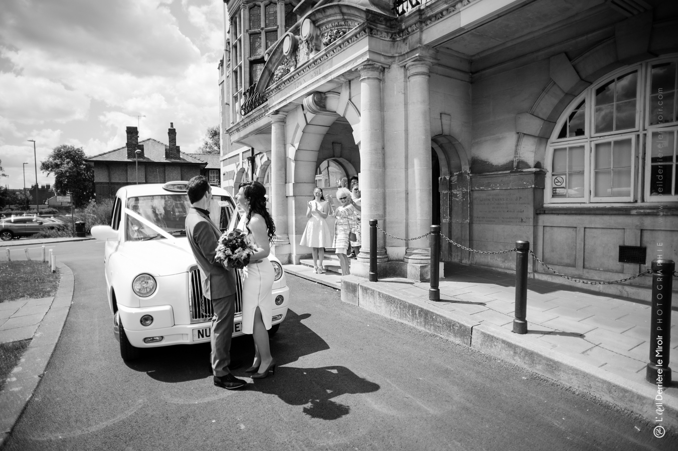 Destination-wedding-photographer-london-AG-030