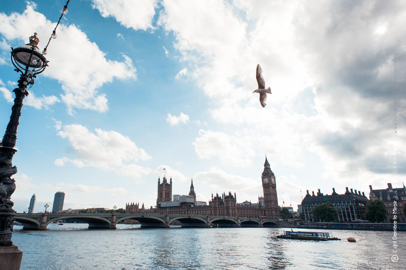 London-view-001