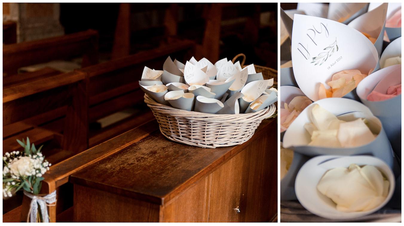 Nice-Wedding-Photographer-French-Riviera-01