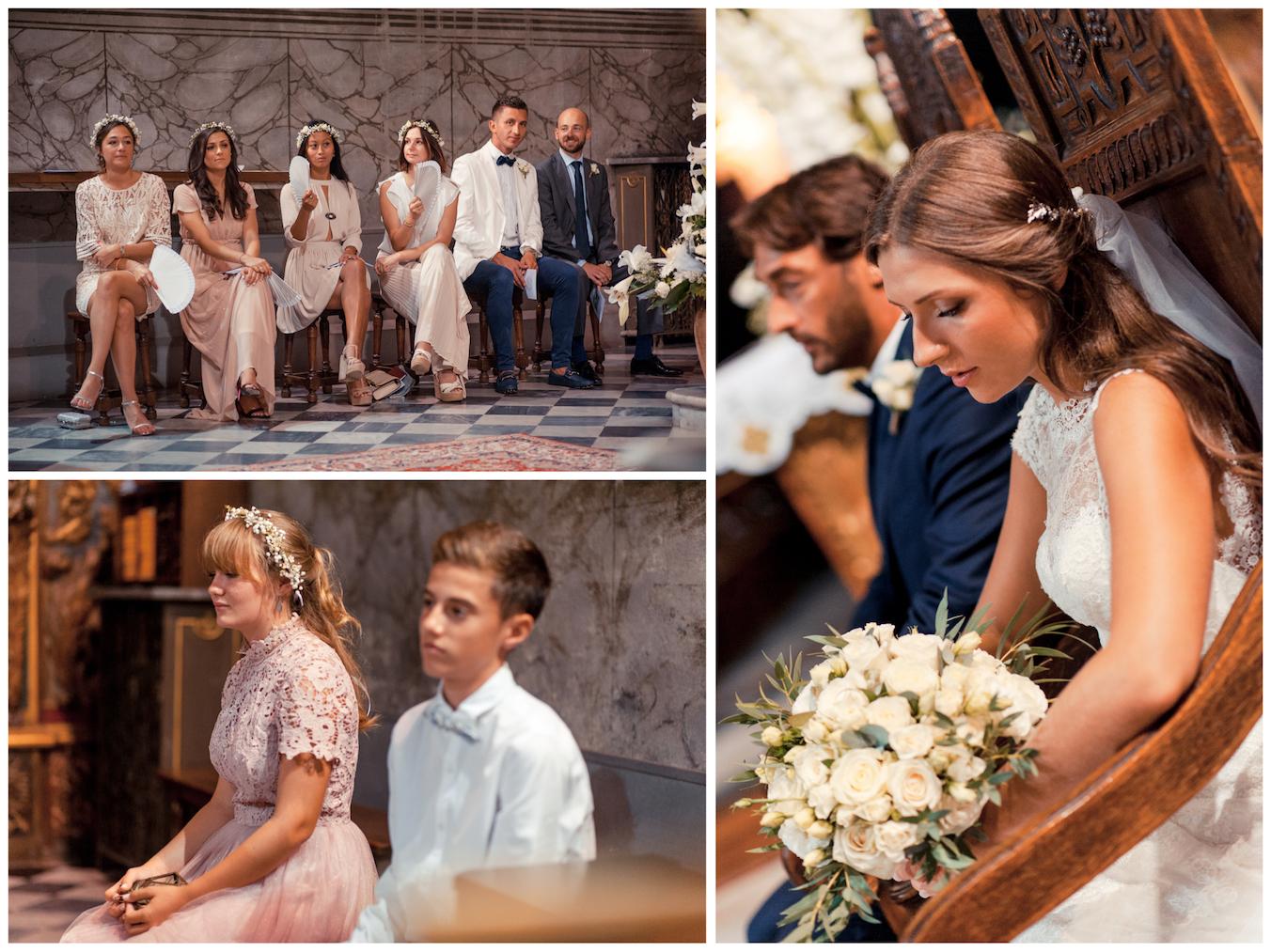Nice-Wedding-Photographer-French-Riviera-04