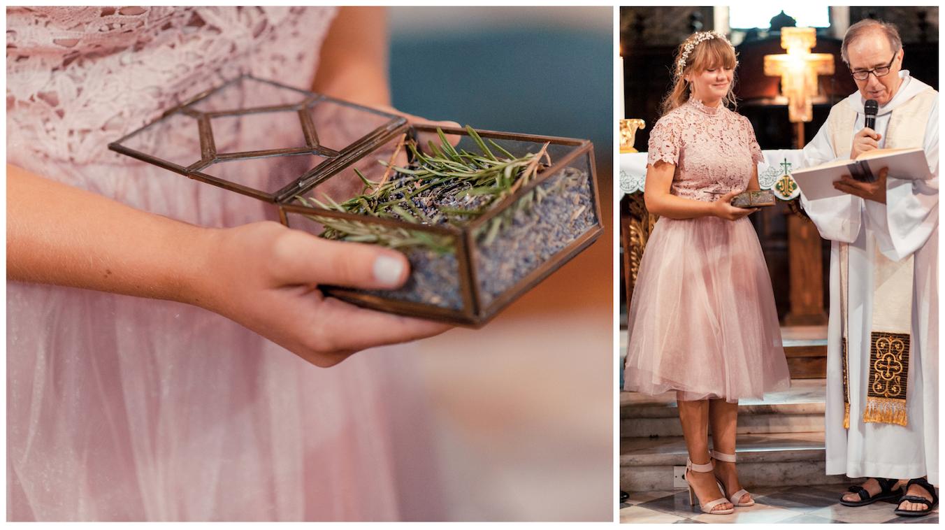 Nice-Wedding-Photographer-French-Riviera-05
