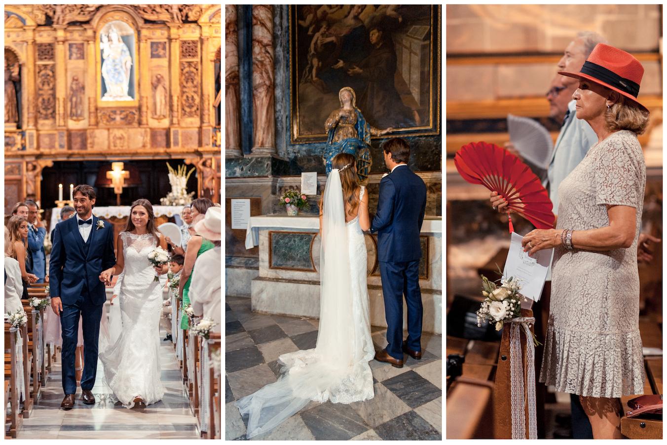 Nice-Wedding-Photographer-French-Riviera-06