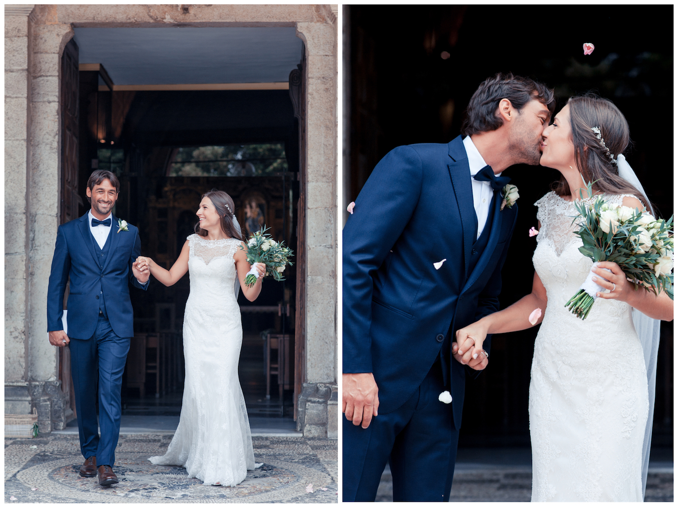 Nice-Wedding-Photographer-French-Riviera-07