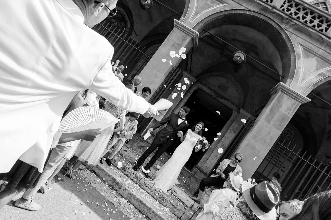 Photographe-Mariage-Font-du-Broc-Nice-Cimiez-DetP-034