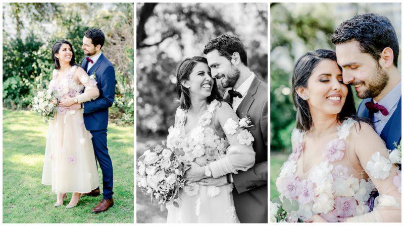 Nice Wedding photographer | Photographe de mariage Nice 06