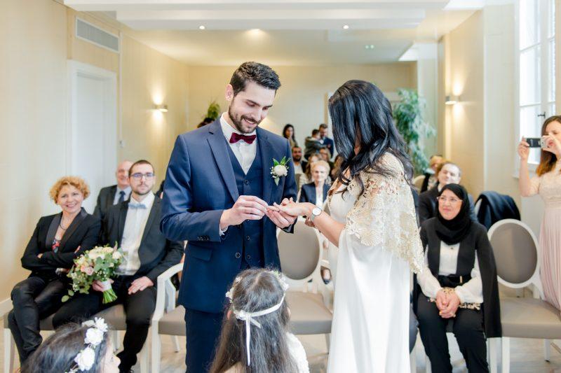 Photographe mariage Nice 06 | Nice wedding photographer