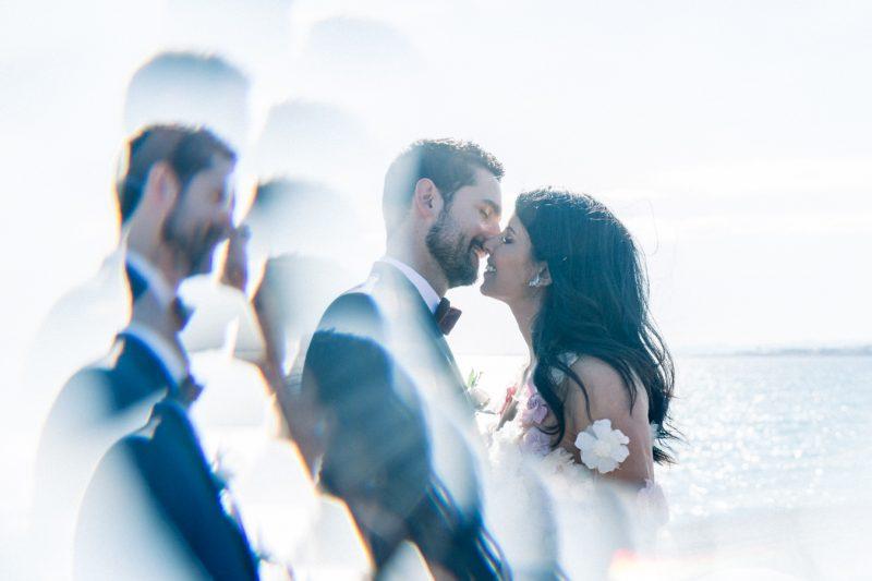 Getfractals prisme wedding photographer