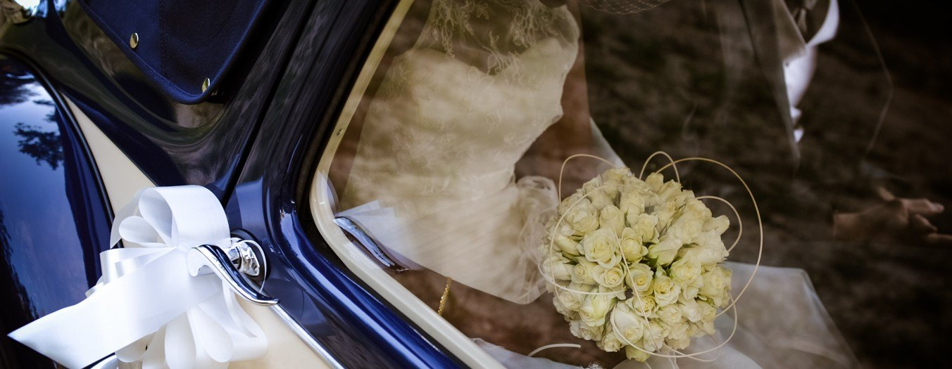 Mariage Claire Marie et Stephane - L'OEil Derrière le Miroir Photographe de mariage à Mougins