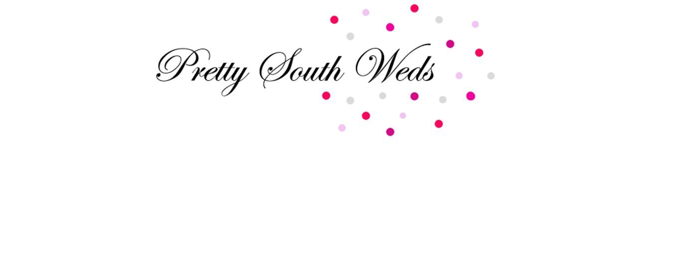 'PrettySouthWeds' m'accorde un article :-)