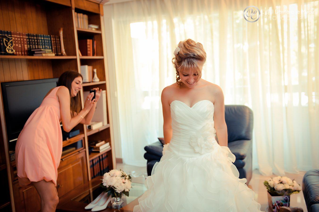 Mariage-Antibes_EvaetRemi-00779
