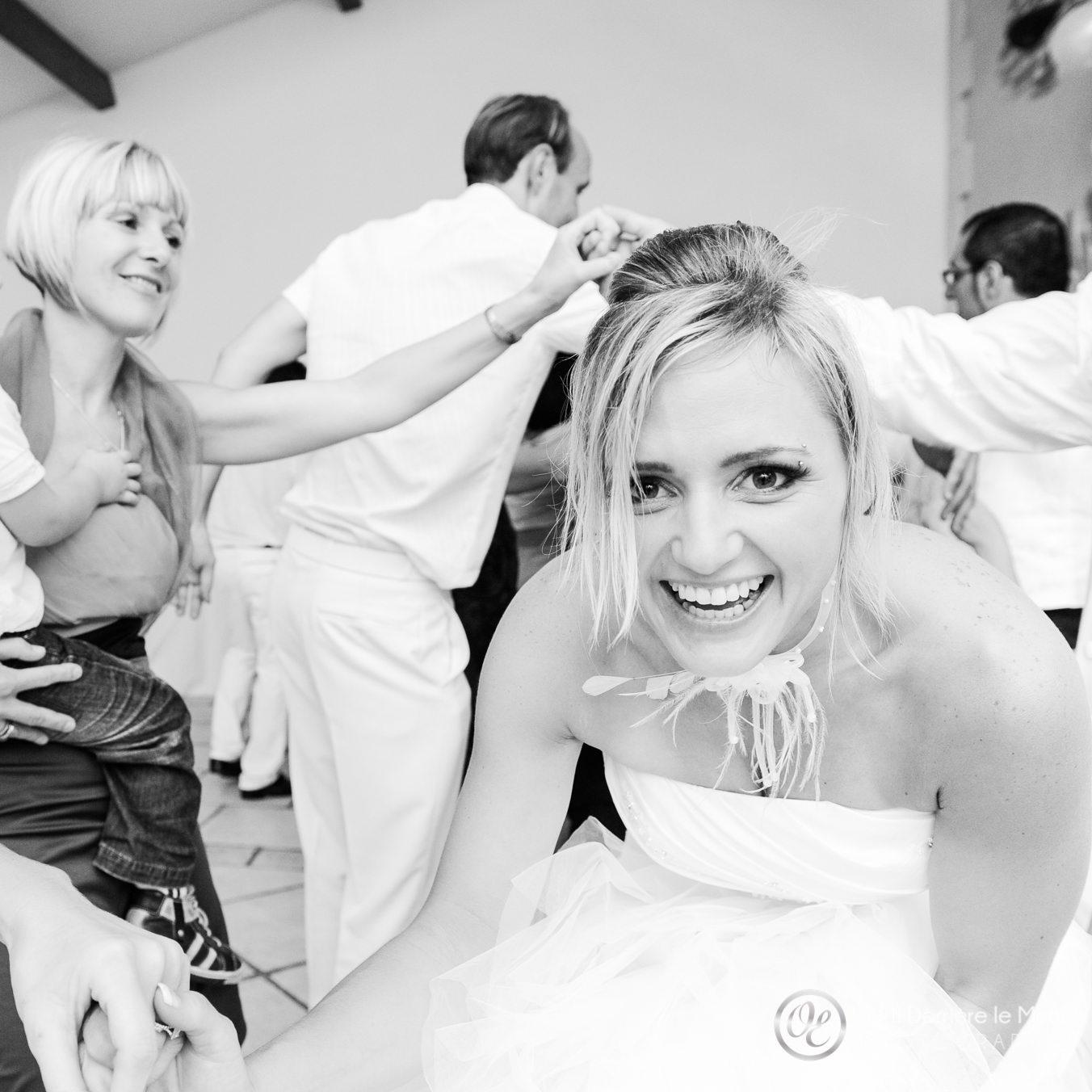 photographe de mariage au cannet