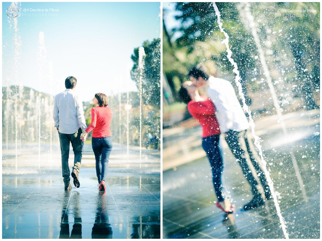 Dyptique-Photographe-couple-Nice