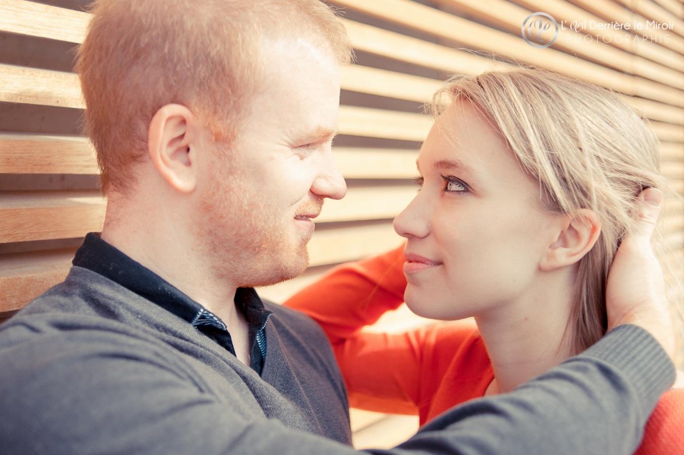 Photographe couple 06 Alpes Maritimes
