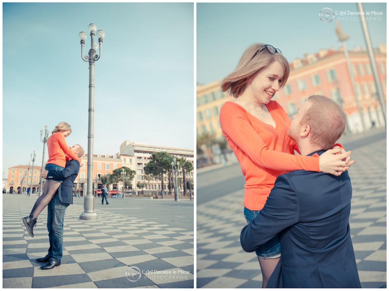 Photographe-couple-06-loeilderrierelemiroir-01