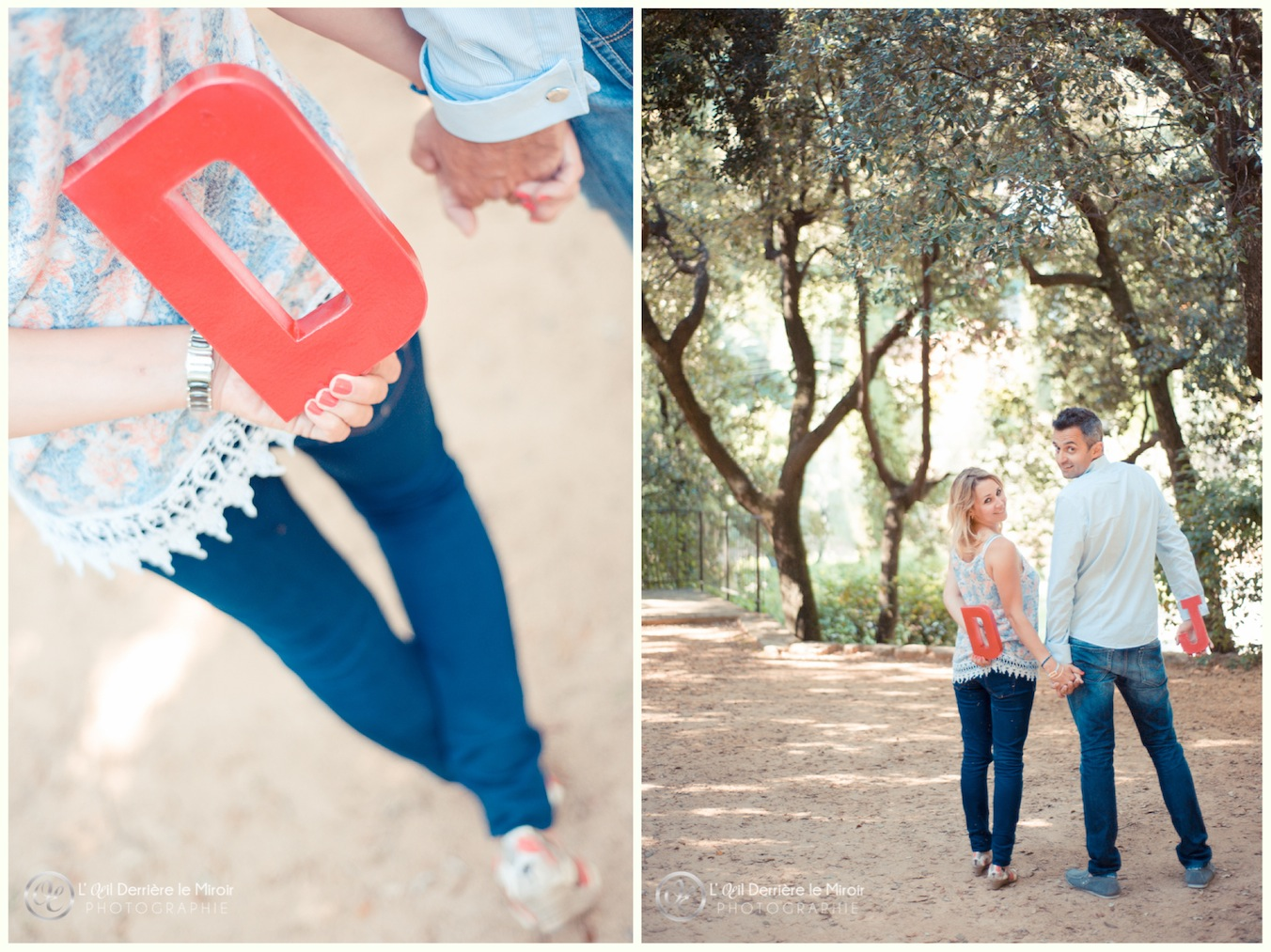 Photographe-Couple-Grasse-dj03