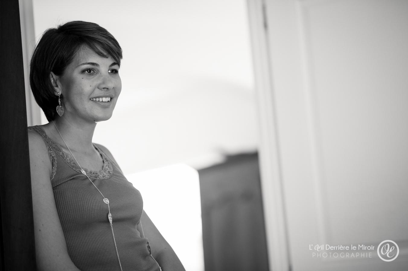 Photographe-Mariage-grasse-loeilderrierelemiroir-jt-008
