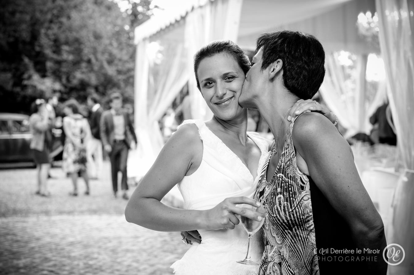 Photographe-Mariage-grasse-loeilderrierelemiroir-jt-112