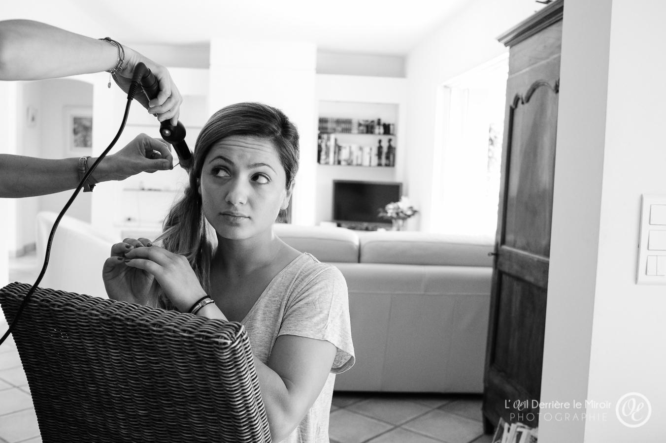 Photographe-Mariage-grasse-loeilderrierelemiroir-jt-161