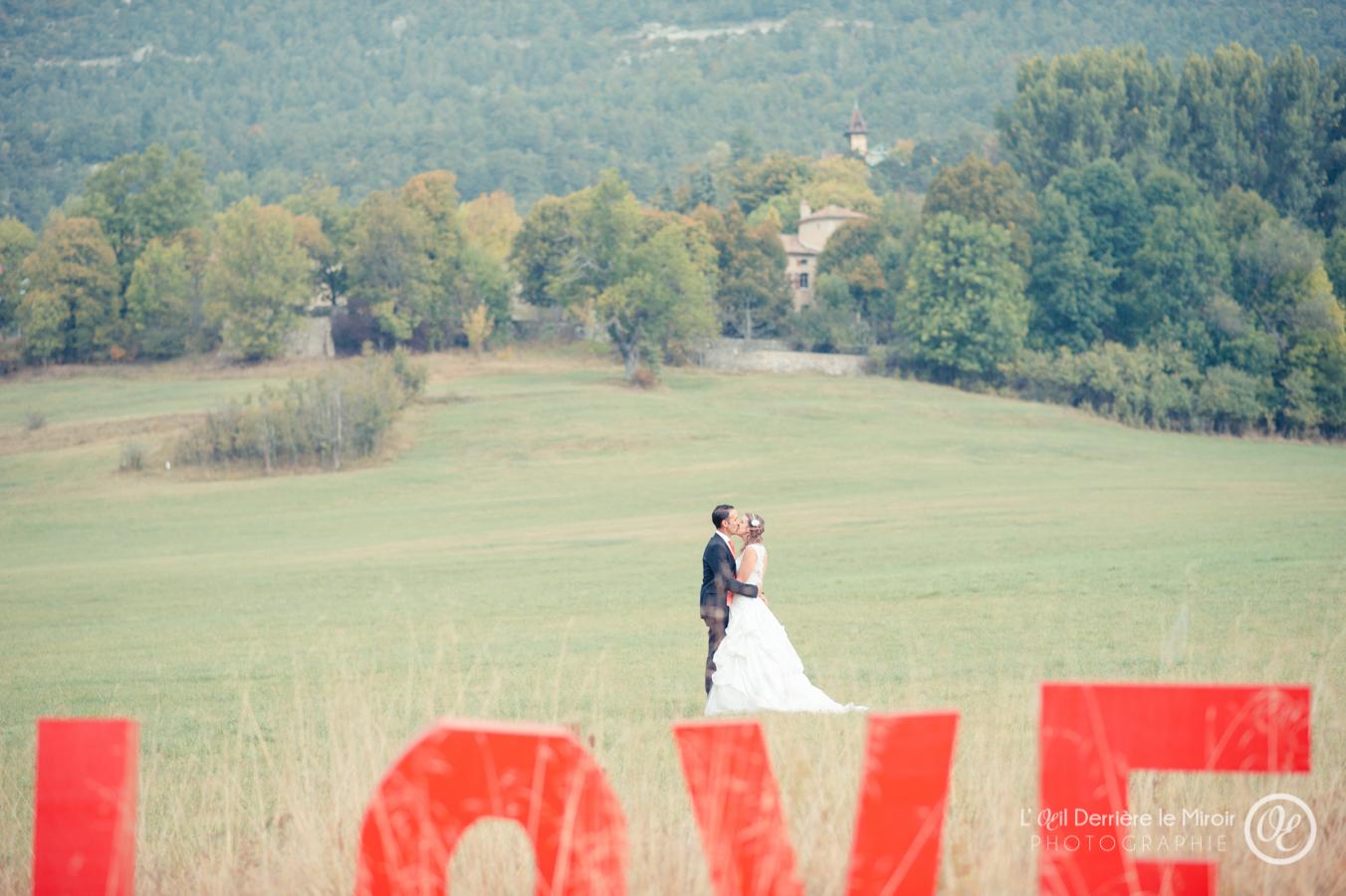 After-wedding-Audrey-Luis-loeilderrierelemiroir-02