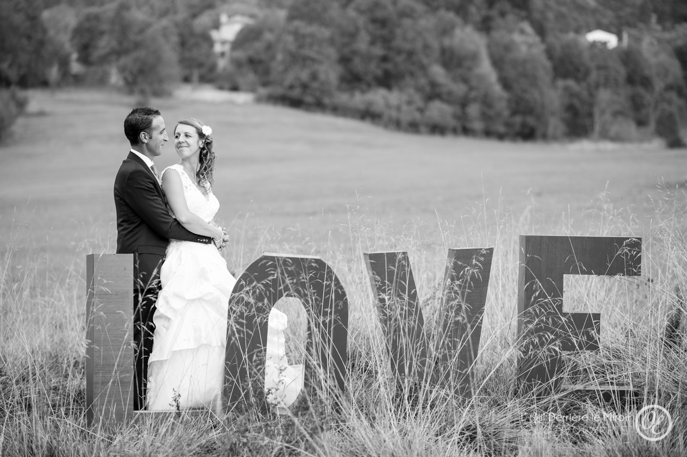 After-wedding-Audrey-Luis-loeilderrierelemiroir-07