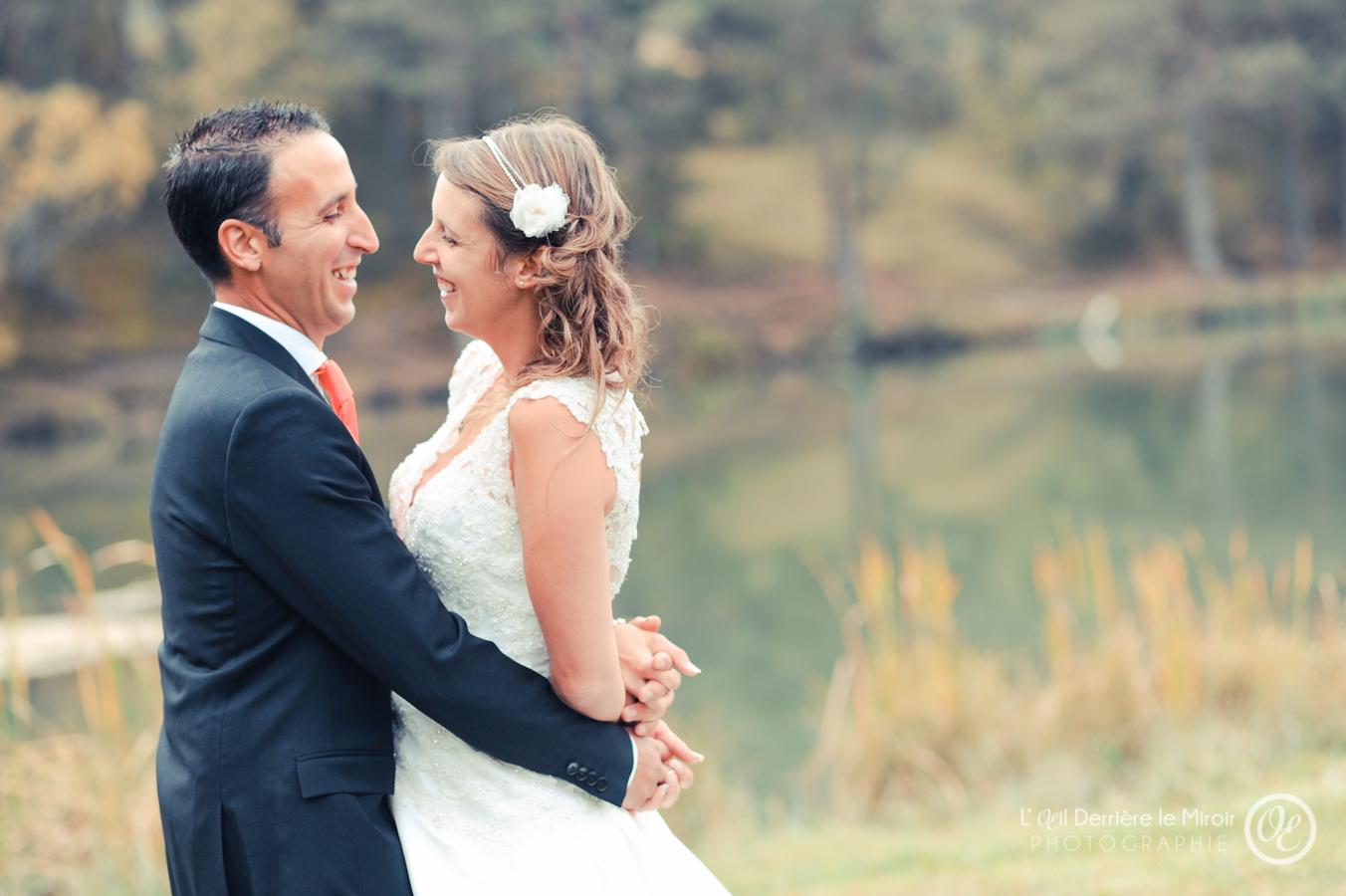 After-wedding-Audrey-Luis-loeilderrierelemiroir-16