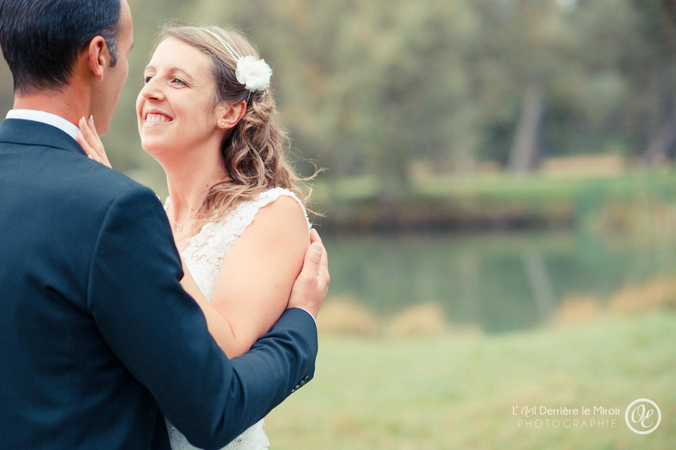 After-wedding-Audrey-Luis-loeilderrierelemiroir-17