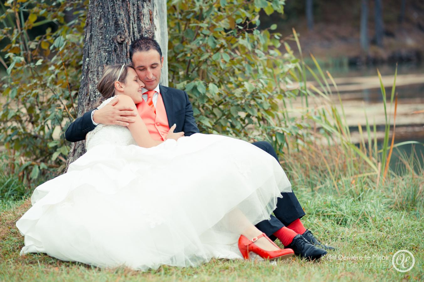 After-wedding-Audrey-Luis-loeilderrierelemiroir-21