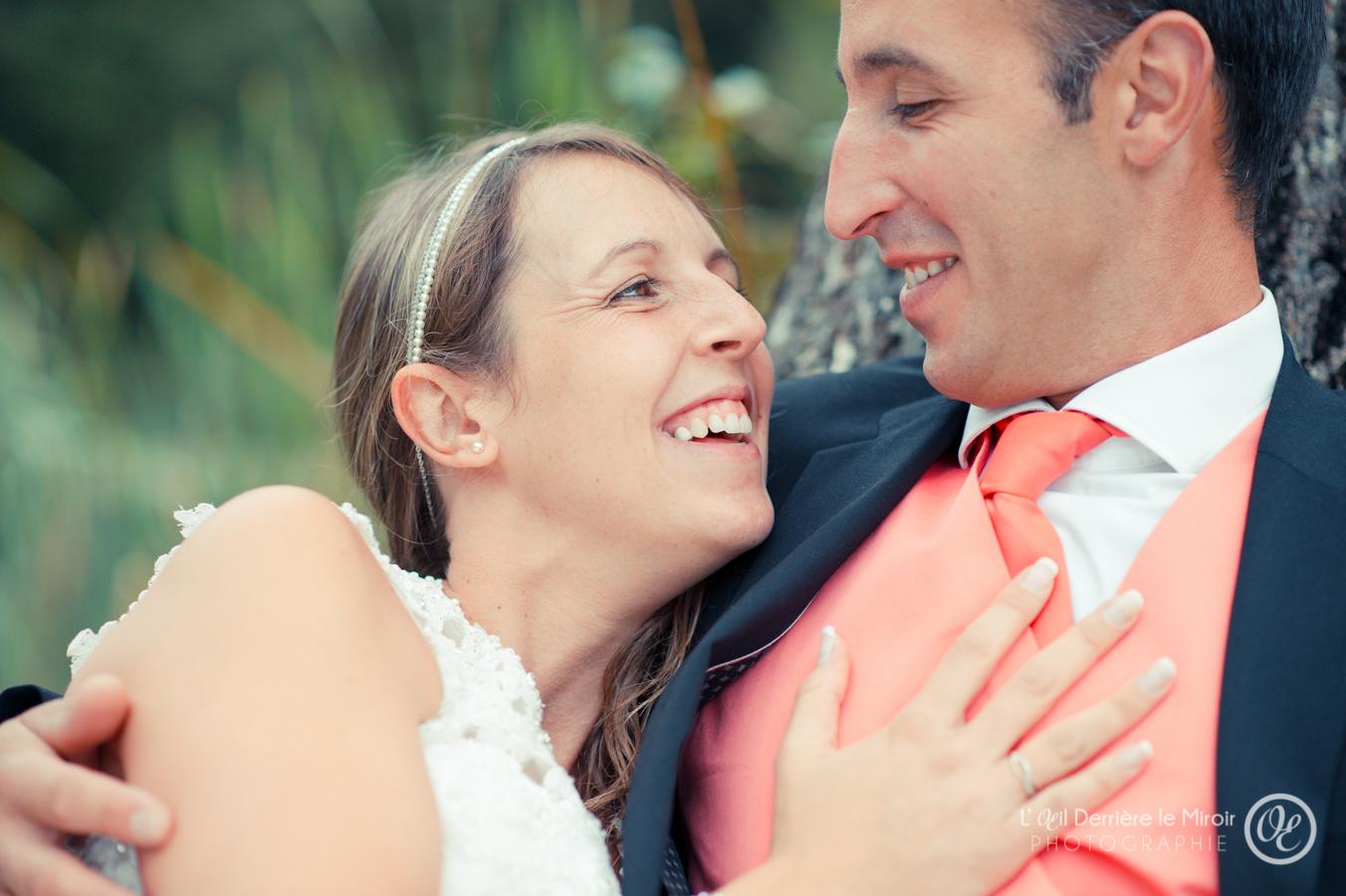 After-wedding-Audrey-Luis-loeilderrierelemiroir-23
